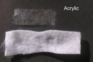 fuzzacrylic