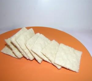 Salgados crackers2