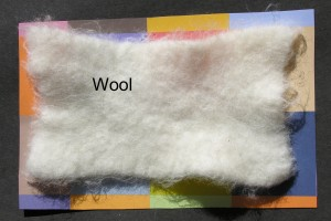Shrinktestwool