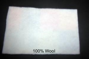 Wool 5.00