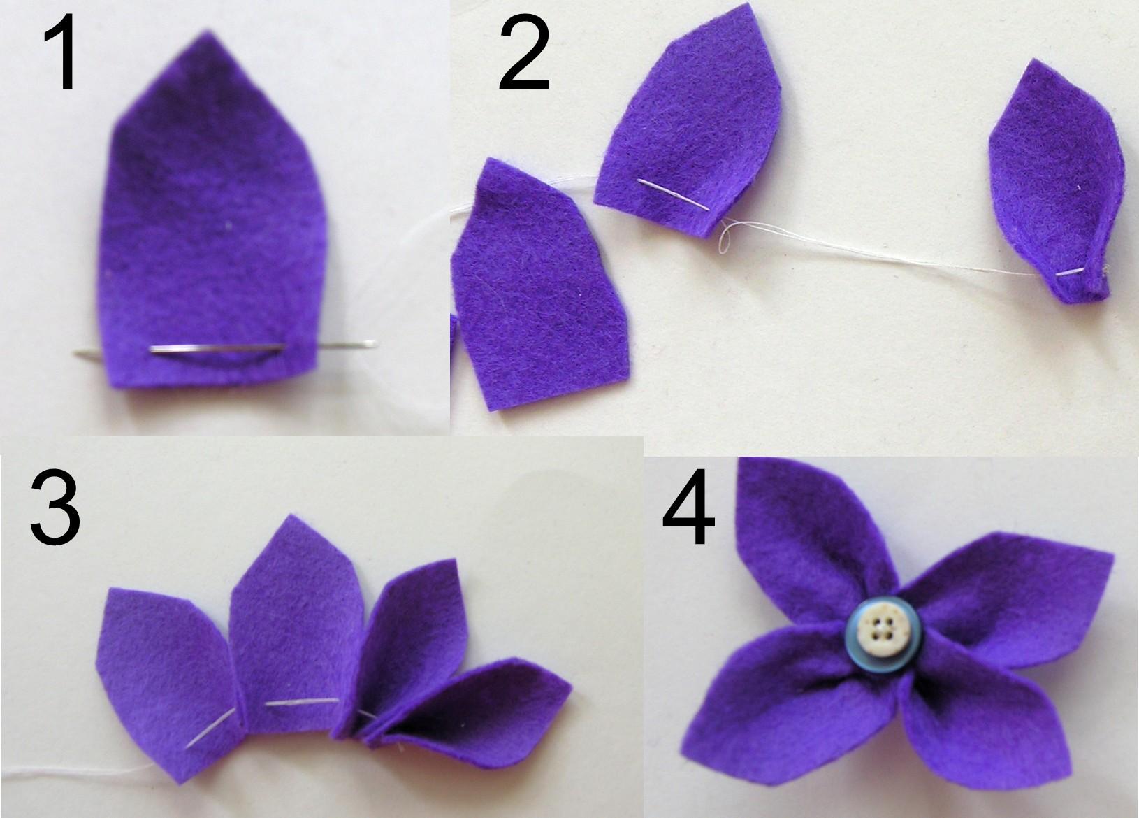 Felt Pinterest Flower Petal Template Flower Petals And Stencils – Flower Petal Template