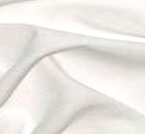 Bamboo rayon fabric