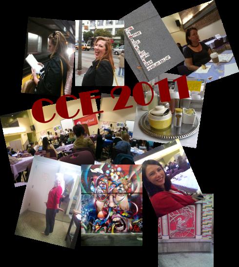 AFC CCE 2011