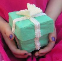 tooth fairy box tutorial