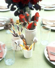 Thanksgiving_crafts_bonnet_hat_pilgrim_turkey_felt
