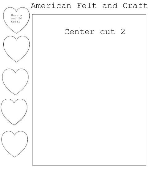 centerandheart
