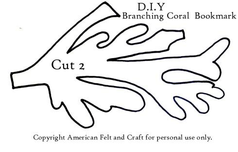 american felt craft blog