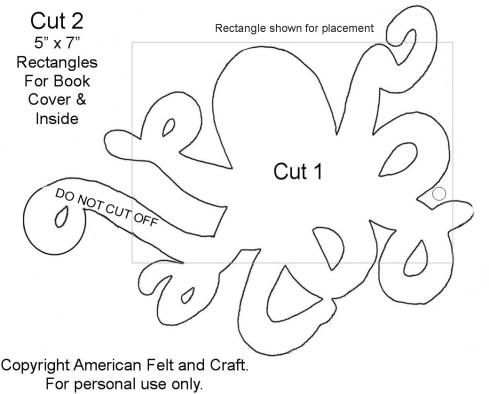 Octopus template