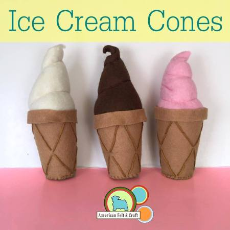 icecreamcover