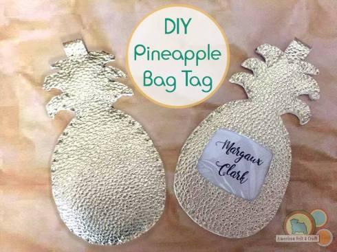 pineappleheader