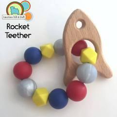 rocket3