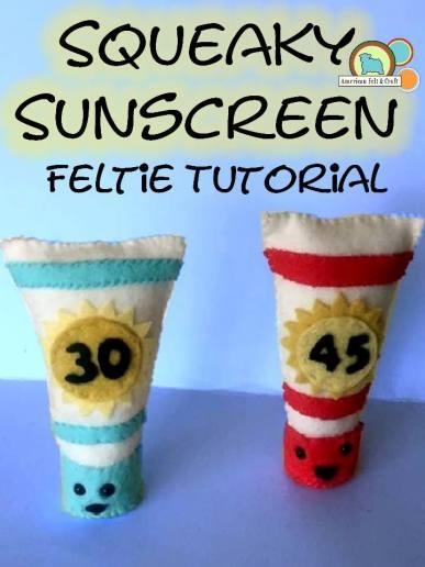 sunscreenheader