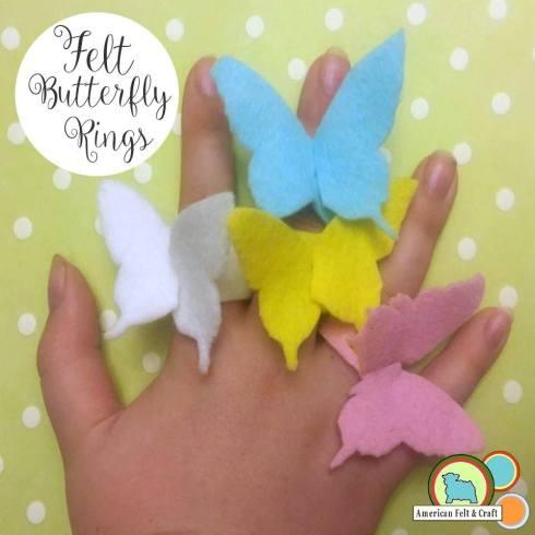 butterflyrings