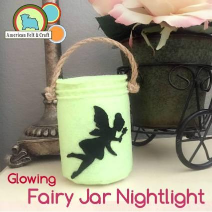 glowfairy2