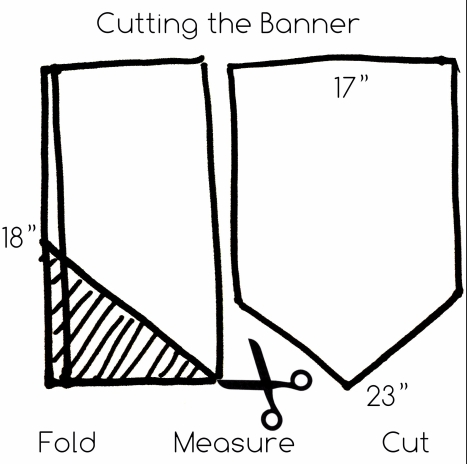 cuttingbanner.jpg