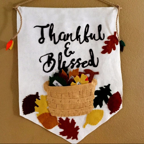 thanksgivingcraft5.jpg