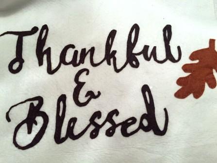 Thanksletter2