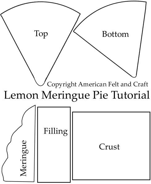 lemonm