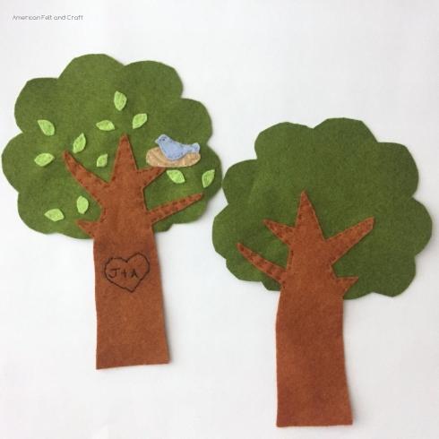 treerattle3