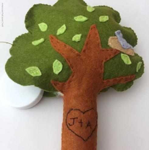 treerattle4