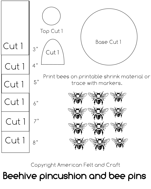 beekeepertemplate