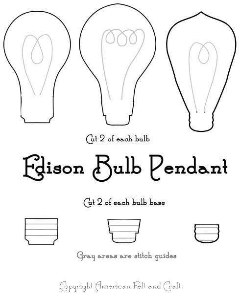 bulbs (2)