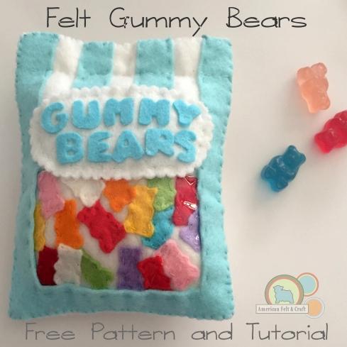 gummybearsfelt2