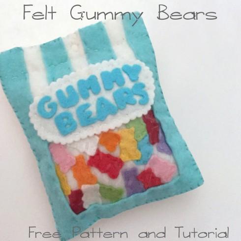 gummybeartutorial